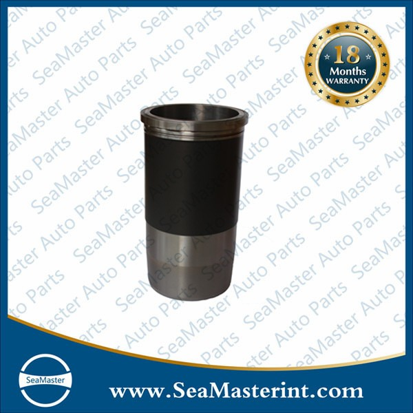 Hot sale Cylinder liner For Germany car engine model OM617