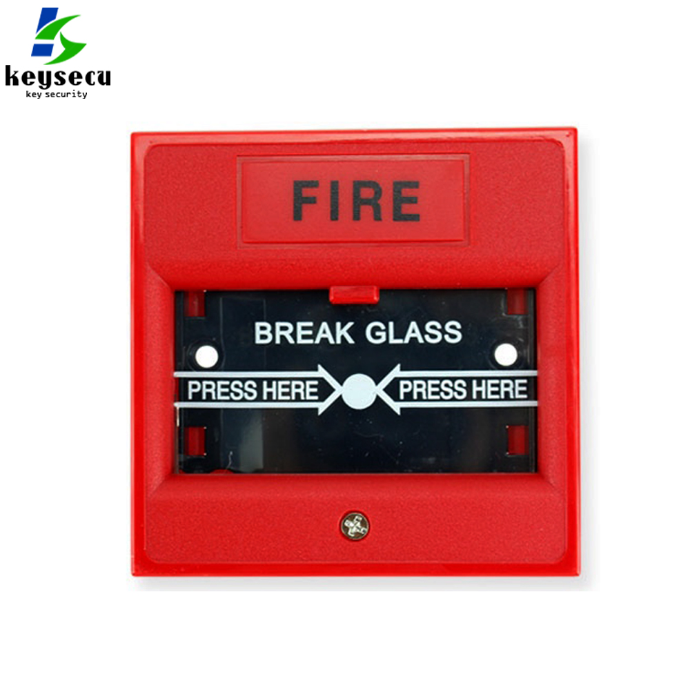 Emergency Door Release Emergency Break Glass Buy Door Emergency