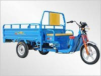 adults ELECTRIC CARGO TRICYCLE made in China
