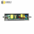 led driver 150w 4200mA best selling waterproof led driver 27v 264v ac led driver