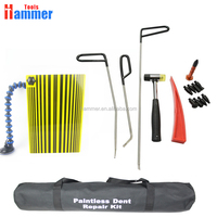 PDR Rod Tool Kit With PDR