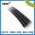 automotive transmission oil cooler hose