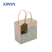 Best Price supplying strong recycled white craft cheap paper bags