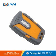JWM Online GPS Mobile Patrolling Gadget For Guard