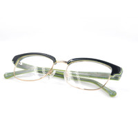 designer eyeglasses for men  glasses acetate eyeglasses