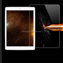 For Apple iPad Mini 1 2 3 Tempered Glass Screen Protector , Anti-Explosion Screen Glass Protective Film For iPad Mini 2