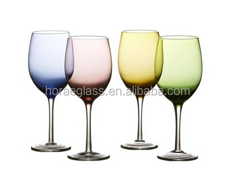 New Arrival High Quality Low Price Glass Goblet/Red Wine,Vintage,Champagne,Cocktail