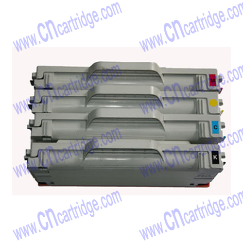 printer consumable for brother TN04 toner cartridge