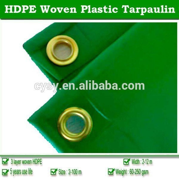 china tarpaulin supplier directly supply cheap tarpaulin fabric , bright colored car tent , hdpe plastic woven sheet cover