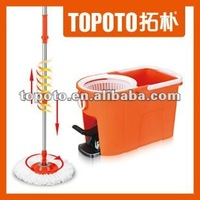 TOP selling products super dry mop floor mop 360 spin mop