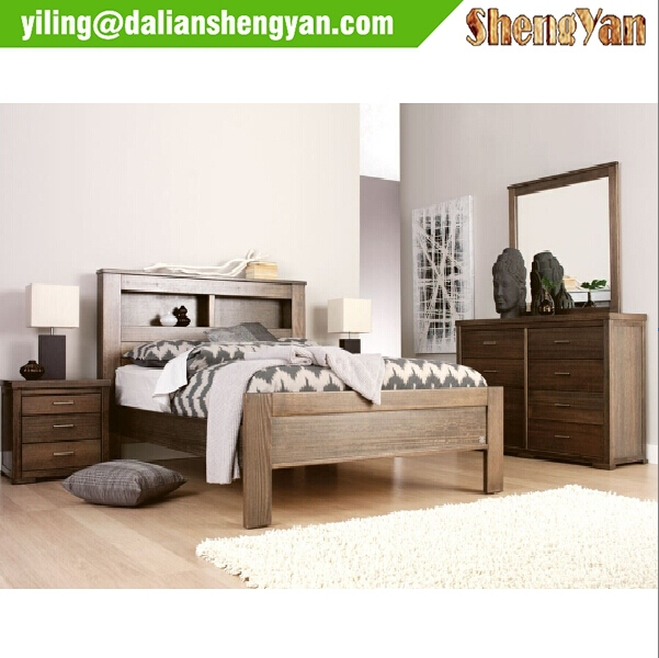 List Manufacturers Of Ashley Furniture Bedroom Sets Buy Ashley Furniture Bedroom Sets Get