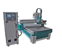 1325 wood cnc router /1325 Woodworking engraving machine