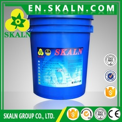 Industrial Metal processing cutting oil for milling