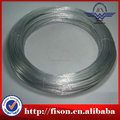 With LOW PRICE 1mm guide nitinol wire import china goods