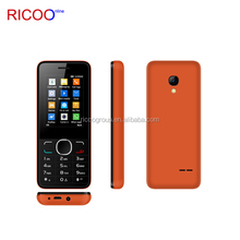 2017 hot selling new products to sell cell phones all brands RICOO Online shopping