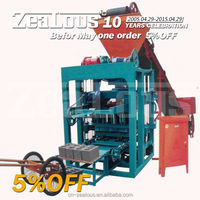 fly ash brick making machine in india price used brick making machine for sale