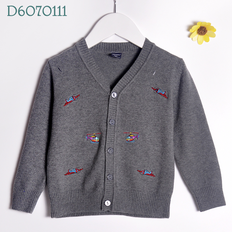 Baby Girl Clothes Kids Hand Knitted Designs Sweater