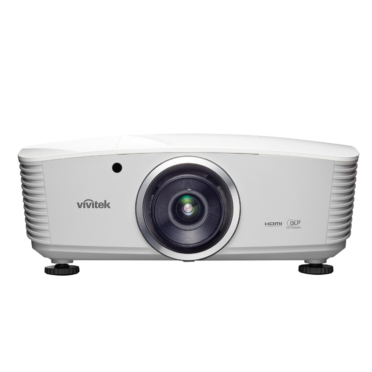 high power video projector high projectorhome projector high lumens outdoor video projector