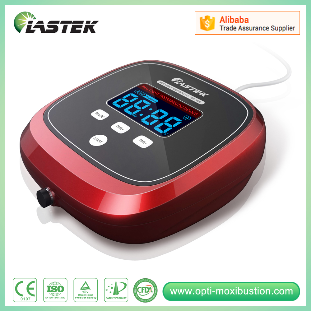 new inventions electronics functional electrical stimulation gynaecology treatment