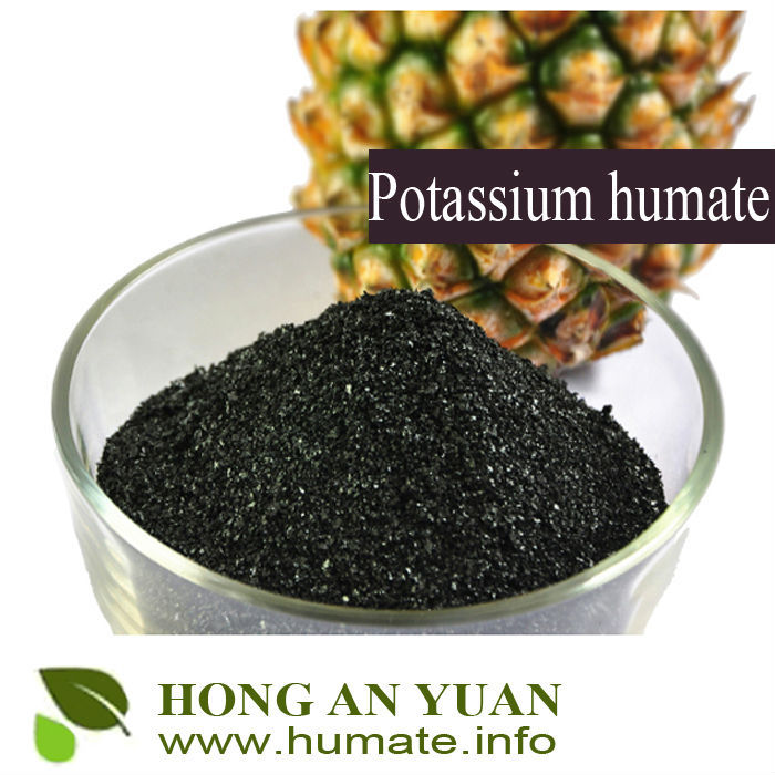 <strong>15</strong>%discount farm fertilizer humic fulvate humates price