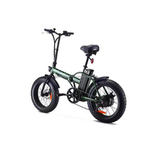 Cheap And High Quality Professional Manufacturer Electric Bicycle Electric Bike 7 Speed Low Price Electric Bike