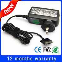 Trade assurance universal laptop adapter 18W circuit for lenovo ADP-18AW