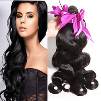 Top Quality Selling Best Brazilian Hair