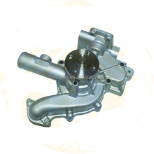 4TNE92 4D92 water pump forklift water pump 129917-42010