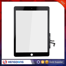 Best price LCD Display Replacement for iPad Air 5 Touch Screen,black/white