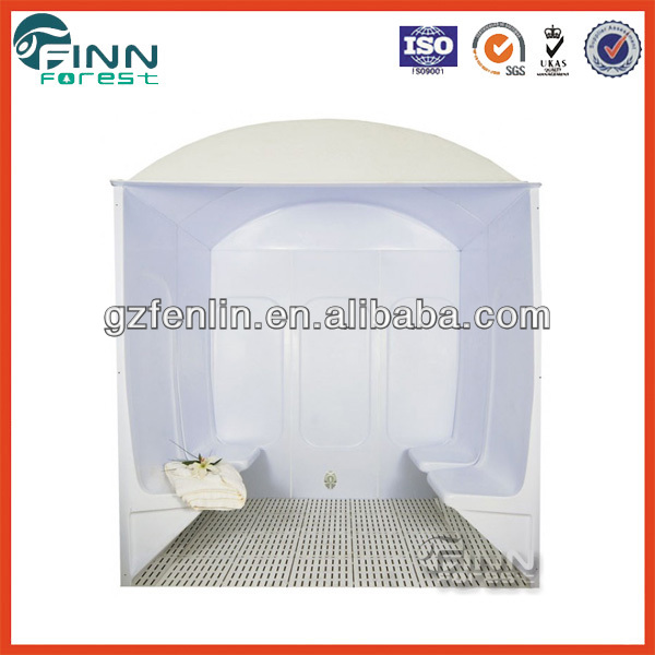 Dubai Steam Room Home Steam Room Kits