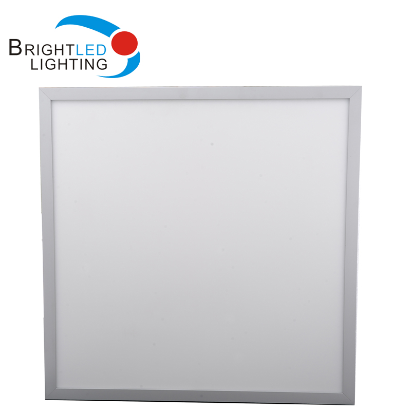40w Led Panel Light 6060 with ce rohs lvd FCC TUV Approved for home and Office