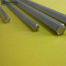 304 stainless steel bar hot rolled stainless steel rod