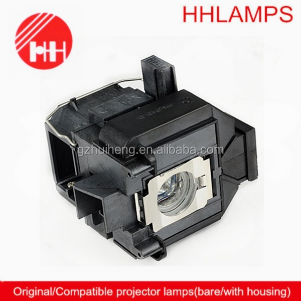 ELPLP69 / V13H010L69 replacement projector lamp for Epson EH-TW8000 / EH-TW9000