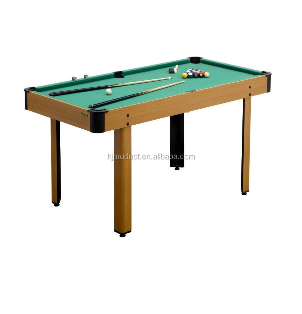 Cheap pool tables sydney convertible pool table australia for 10 in 1 games table australia