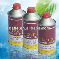 best brake fluid oil car dot 3