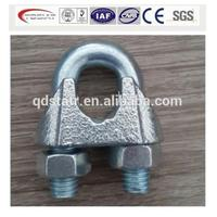 Wholesale Rigging Hardware Stainless Steel DIN741
