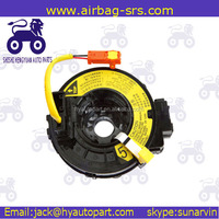 In stock high quality toyota air bag clock spring 89245-74010