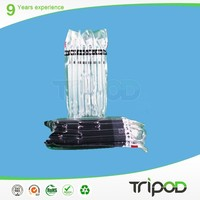 Unique packaging strong protection waterproof toner cartridge pouch