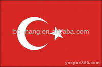 airfreight /container shipping agency dangerous cargo battery China to TURKEY ADANA by air/ship/express-Skype:ANDY-BHC