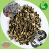 GMP Supply 2.5%Triterpenoid Saponis/Black Cohosh