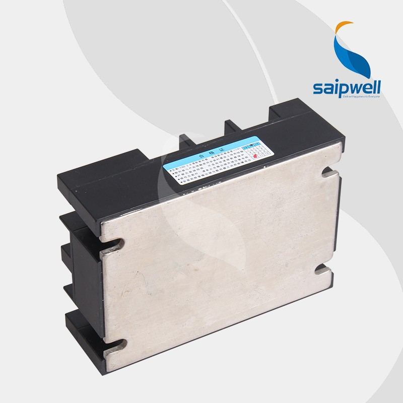 electric 220v relay switches Three Phase Solid State Relay