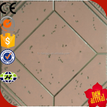 Hot selling 300x300 non slip ceramic floor tile shapes