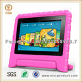 Convertible Stand Kids Friendly case for amazon kindle fire hdx 8.9