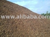 Sell Palm Kernel Shell