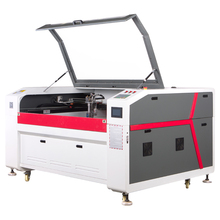 CO2 CNC <strong>laser</strong> metal cutting machine price used for non-metal and metal