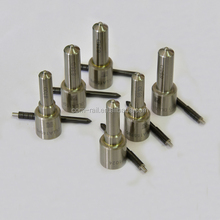 good quality copy denso injector repair kit DLLA155P840 denso 095000-6521 injector use nozzle