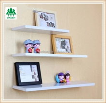 comfortable best quality horizontal CD rack