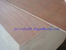 okume plywood price waterproof film faced plywood with great price