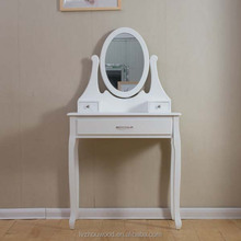 bedroom dressing table with mirror french provincial furniture dresser