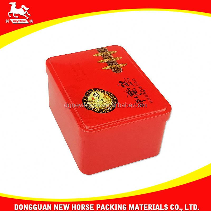wedding gift box wholesale malaysia